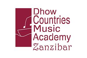 Dhow Countries Music Academy - Zanzibar