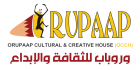 ORUPAAP Cultural & Creative House - South Sudan