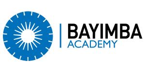 Bayimba Cultural Foundation - Uganda