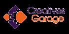 Creatives Garage - Kenya