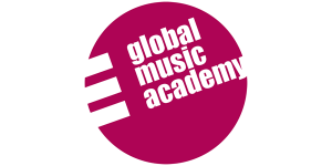 Global Music Academy - Germany