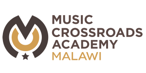 Music Crossroads Academy - Malawi
