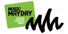 Music Mayday - Tanzania