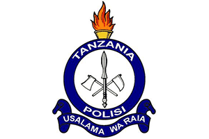 Tanzania Police Band