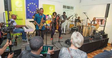 Ethiopia_Concert_BR6A0605