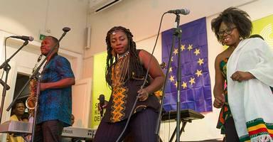 Ethiopia_Concert_BR6A0616