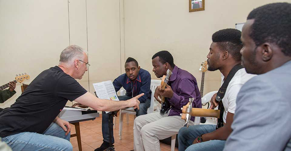 Ethiopia_Gobal-music-campus_BR6A0667