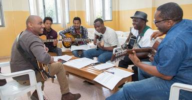 Ethiopia_Gobal-music-campus_BR6A0878
