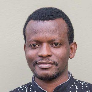 Leonard Oscar Tzakayoya